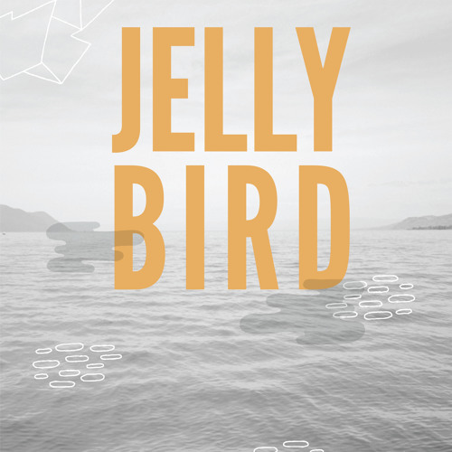 Laurel Collective - Jelly Bird