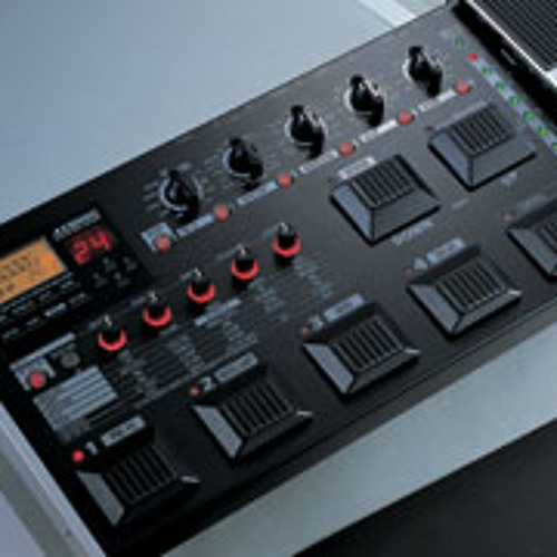 AX3000 Demo