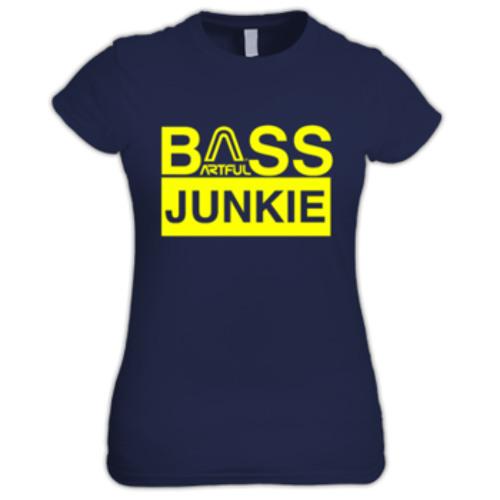 ARTFUL Bass Junkie Mix