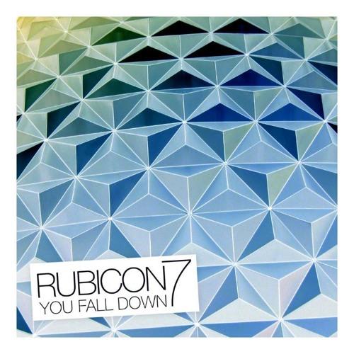 You Fall Down (Original Mix)