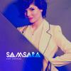 SAMSARA - Some Somebody