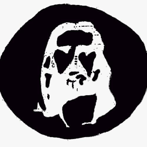 Opal Noize - 1991 [Original Mix]  FREE DOWNLOAD