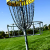 Disc Golf Putt Message Alert Tone