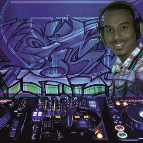 DJ HUNKY - AKTION PAK MIXX
