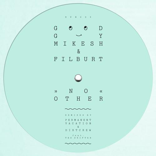 Good Guy Mikesh & Filburt - No Other (Instrumental) | Snippet