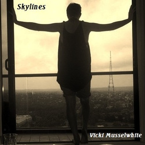 Vicki Musselwhite - In Your Arms