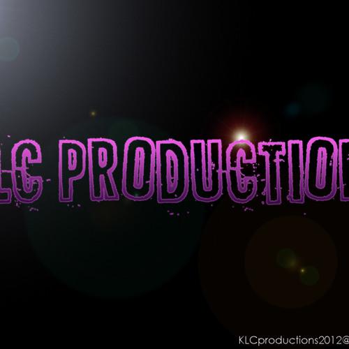 Akai MPC Beat#33 KLC Producer Challenge #8