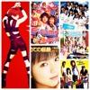 アイドルソングMIX for SUMMER 12-06-08 23.08.29