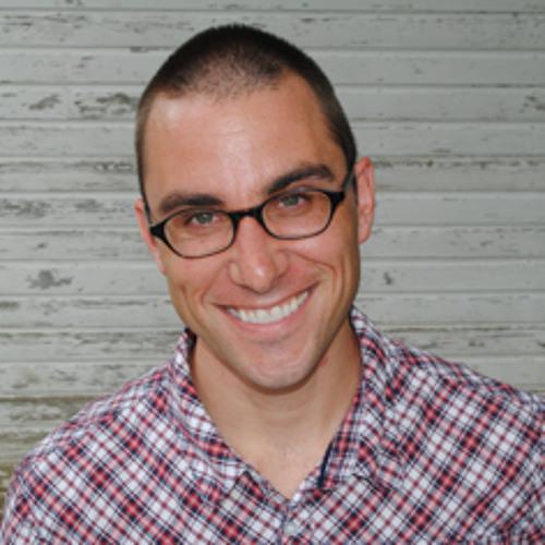 Jonathan Schwartz: Fear of the family chemistry