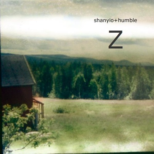 Z - with Humble