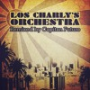 Los Charly's Orchestra - Jumping with Symphony Sid (Remixed by Capitan Futuro)