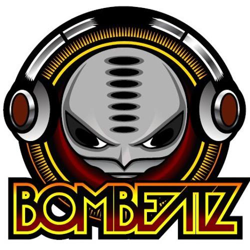 "Structure  ""BombBeatz Dubstep Promo 2012"" !!!    ""LIVE Mix - 47 tracks"""