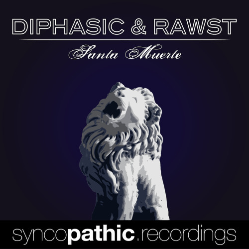 Diphasic - Battle Royale (Syncopathic.Recordings)