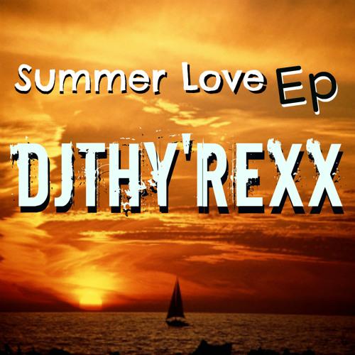 Summer Love Ep [Demos]  (Thx for Following!)