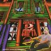 Cuentos De La Cripta - El Chombo Mix  ( By Dj Diego Rueda ) mp3