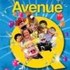 Avenue Q - Trekkie Monster Calls Pete Price