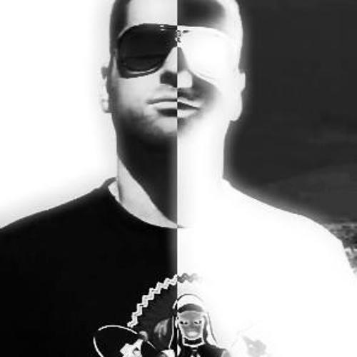 Kris Menace & The Kiki Twins - We Are (DJ Space remix)