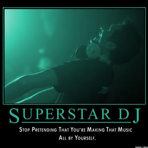 Super_Star_Dj_(Preview)_(Original)