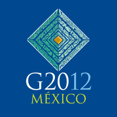 The G-20 Heads to Mexico & Human Rights in the Drug War (Lp6082012)