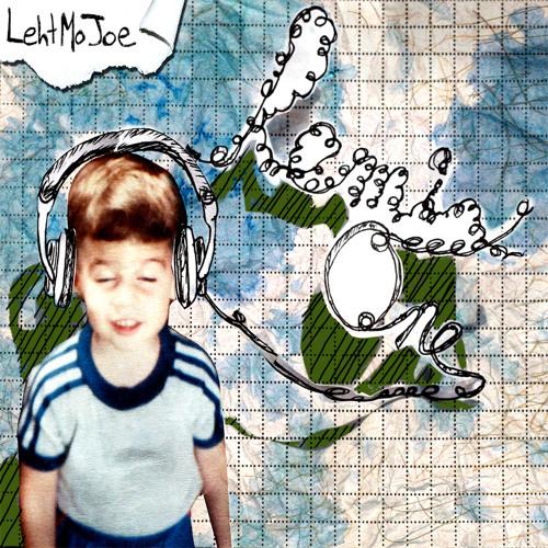 Daniel Merriweather - Change (Feat. Wale) (LehtMoJoe Remix)