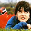 Lily Allen - smile (Reggaecide RMX 02)DL link in comments
