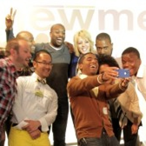 Diversity in the Valley: The NewME Accelerator (Part Two)