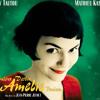Summer Song (Amelie Poulain-Comptine d'été-Mr. B Remix)