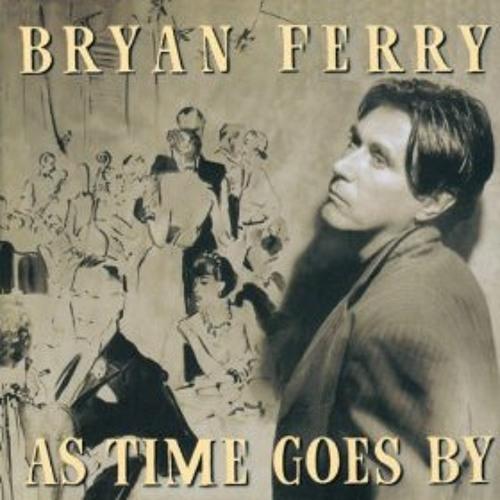 Falling in Love Again - Bryan Ferry