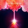Higher (nsu Remix)