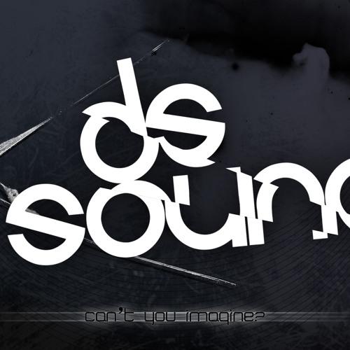 DaVIP - Crash (DS Sound Remix)