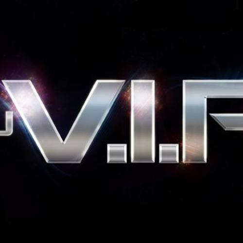 The Party next LEVEL (ID REVERSE) 2012 (DJ V.I.P Multi-Mashup)