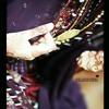 Zeba Zeba - Baloo$hi mp3