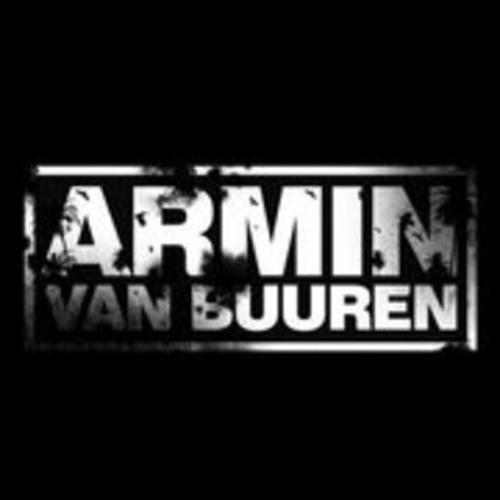 TrancEye - Sunset In Your Eyes @ A State Of Trance 564 (Armin van Buuren)