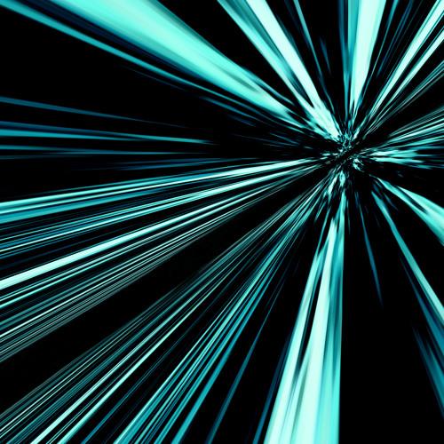 XΞNFLΞX MuziK - Interstellar