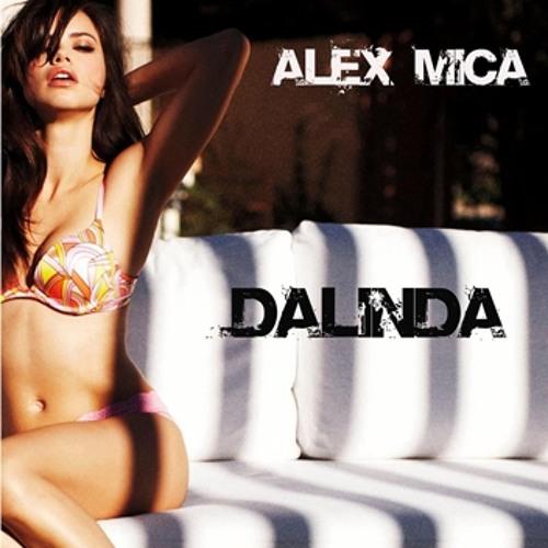 Alex Mica  - Dalinda  (Radio Edit) Deejay Erik Carvalho