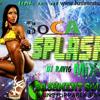 Soca splash mix 2012-dj ravig  dj imran bashment soundz