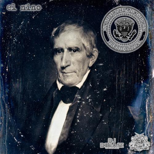 Presidential 9 SIDE B