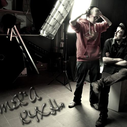 10. Me2ka - Outro (Prod. by Slon&Kwikkie dee)