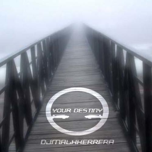 DJMALHHERRERA - Your Destiny(Original Mix)