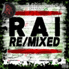 Rai Vs Hip Hop MegaMix (RAI RE/MIXED) - Cheb Khaled Vs Amr Diab, Cheb Mami, Pharrell, Q-Tip & More