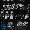 DILLATROIT EP - snippet