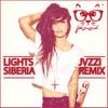 LIGHTS - SIBERIA (JVZZI REMIX) mp3