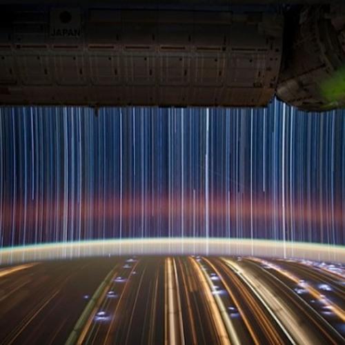 Spaceguarapo- Los Tapes