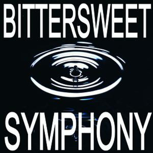 Bittersweet Symphony (Mister Black Remix) ***FREE DOWNLOAD***