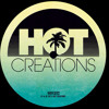 HNQO feat. Effluence - Pain 'n Love [Hot Creations] out