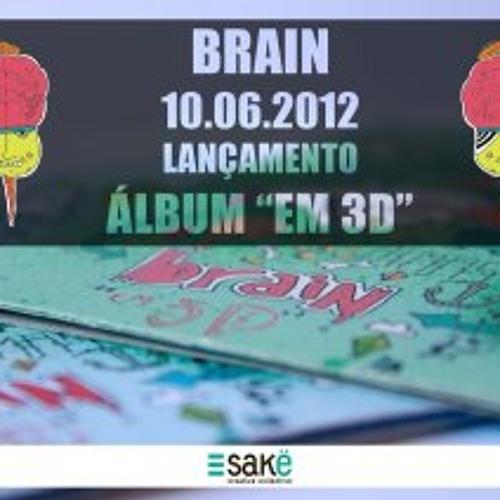 Brain - Sistema