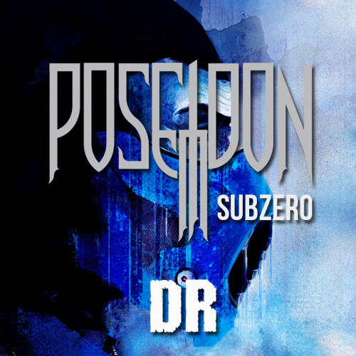 Poseidon - Sub Zero FREE DOWNLOAD!!!
