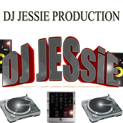THE DOMINICANS ARE IN THE BUILDING-DJ JESSIE
