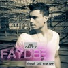 Faydee ft. Lazy J - Laugh Till You Cry mp3