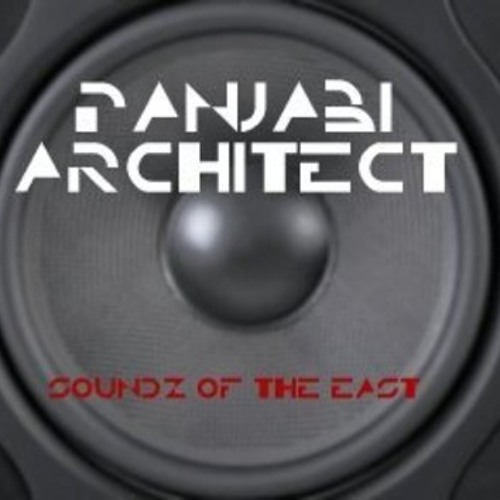 Soundz of the East